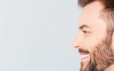Recovering From Your Hair Transplant; Detailed Instructions